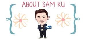 ABOUT SAMKU